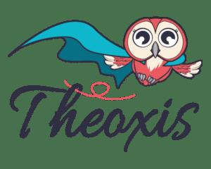 Theoxis - Ressources humaines à Nantes : évènement RH, recrutement, bilan de compétences